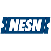 NESN to Expand Use of Burst Mobile Video Technology in Broadcast and Digital Applications