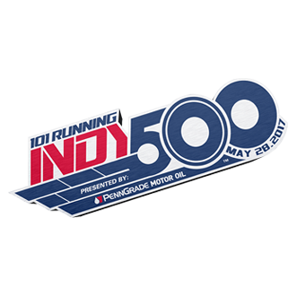 Indy 500 Utilizes the Burst Platform to Increase Fan Engagement
